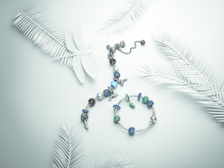 PANDORA_High Summer Collection 2015_from HK$299 breeze