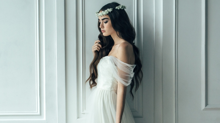 5 Questions you Should Consider Before you go Wedding Dress Shopping ...